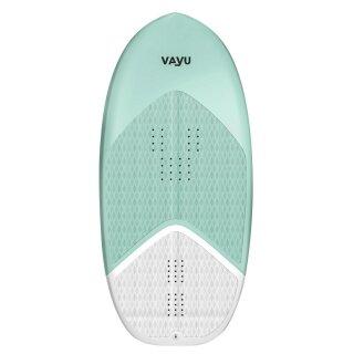 Vayu Wingboard Fly